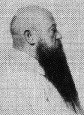 Prof. Dr. Eduard Anthes,1859-1922