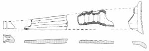 Das Wächterhorn