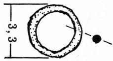 Eiserner Ring