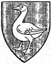 v. Erlenbach Gans v. Werde Gans v. Otzberg