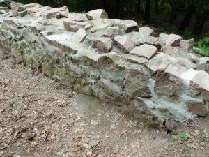 Ruine Schnellerts